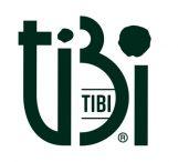 TIBI drikk